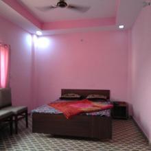 Hotel Rio Plaza in Raiwala