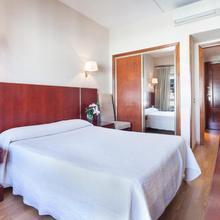 Hotel Riosol in Leon