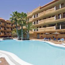 Hotel Risco Dorado in Caleta De Fuste