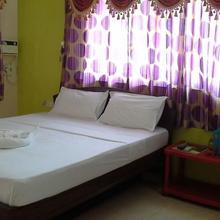 Hotel Rishi Prasad in Saligao