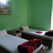 Hotel Rishiraj in Jorhat