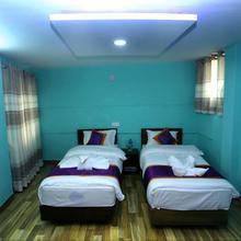 Hotel Rising Home in Kathmandu