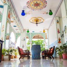 Hotel Rising Star in Ajmer