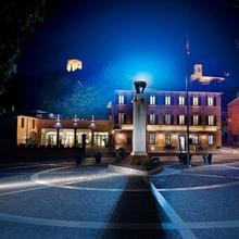 Hotel Ristorante Alla Vittoria in Desenzano Del Garda