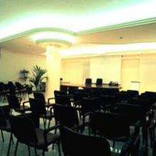 Hotel Ristorante Belvedere in Pastorano