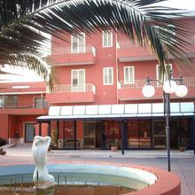 Hotel Ristorante Cordial in Comiso