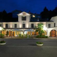 Hotel Ristorante La Grotta in Verona