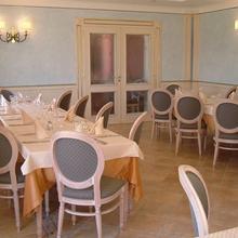 Hotel Ristorante La Lampara in Platania