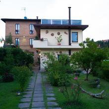 Hotel Ristorante Piccolo Chianti in Siena