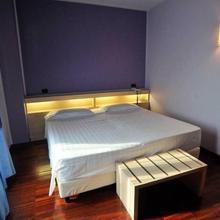 Hotel Ristorante Vecchia Riva in Casorate Sempione