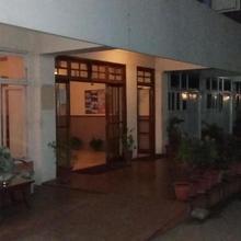 Hotel Ritz Mysore in Narasimharaja Puram