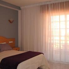 Hotel Riveiro II in Pontevedra