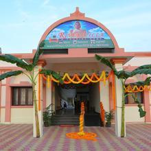 Hotel River Villa in Amaravati