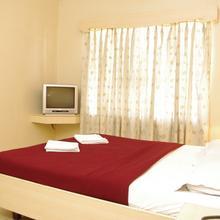 Rivera Hotel in Chennai