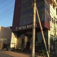Hotel Rivoli in Rohtak