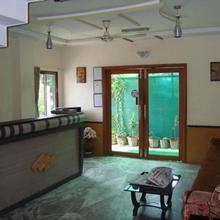 Hotel R.j Residency in Gandhinagar