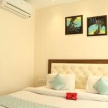 Hotel Rk Grande in Jassowal