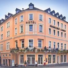 Hotel Römischer Kaiser in Reil