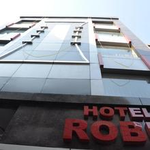 Hotel Robin in Amritsar