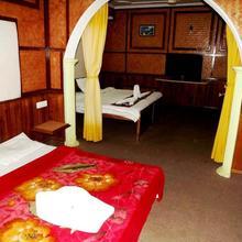 Hotel Robinsson Palace in Mukteshwar