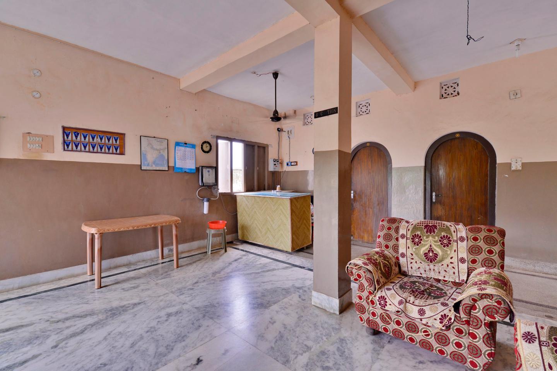 Hotel Rohini in Ganjam
