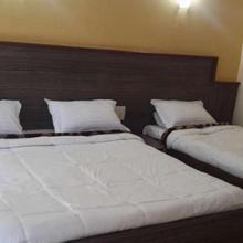 Hotel Rohit in Mahabaleshwar