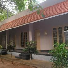 Hotel Rohith in Thiruvananthapuram