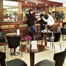 Hotel Roissy in Loubajac