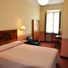 Hotel Roma e Rocca Cavour in Turin