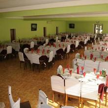Hotel Romantika in Akhalts'ikhe