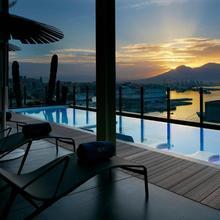 Hotel Romeo in Napoli