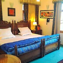 Hotel Ronak Resort in Malarpura