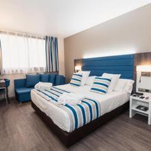 Hotel Ronda Lesseps in Barcelona