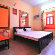 Hotel Roop Mahal in Jaisalmer