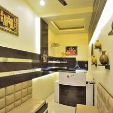 Hotel Roopa International in Amritsar
