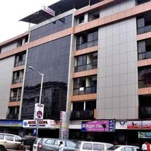 Hotel Roopa in Surathkal