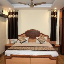 Hotel Roopali in Jabalpur
