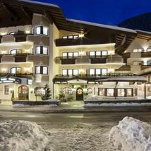 Hotel Rose in Mayrhofen