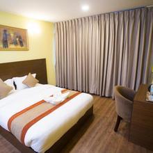 Hotel Rosemary Homes in Kathmandu
