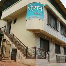 Hotel Roshan Residency in Neral