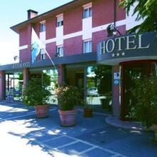 Hotel Rossi in San Marino