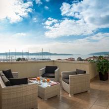 Hotel Rotondo in Trogir
