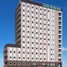 Hotel Route-inn Ebina Ekimae in Atsugi