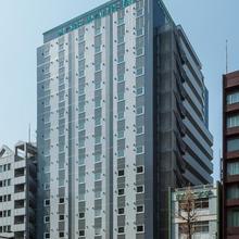 Hotel Route-inn Grand Tokyo Asakusabashi in Tokyo