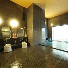 Hotel Route-Inn Sendainagamachi Inter in Sendai