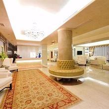 Hotel Roxy Plaza in Mezzane Di Sotto