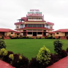 Hotel Royal Amar in Kishangarh