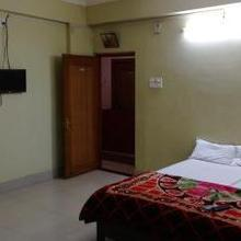 Hotel Royal Arya in Gaya