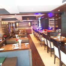 Hotel Royal Classic in Navi Mumbai