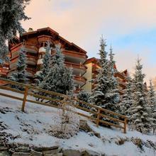 Hotel Royal in Agarn